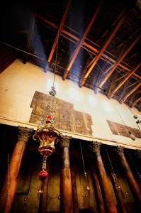 church of nativity_basilica