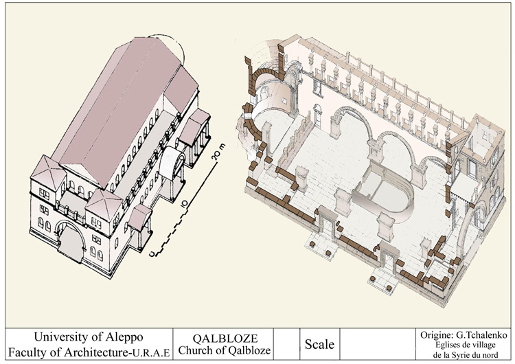 "roman and early christian architecture Part of the history of art, architecture, and archaeology commons this paper is   spolia in early christian rome (rome: ""l'erma"" di bretschneider, 2003."