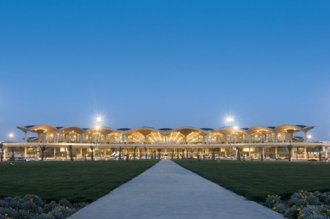 queen_alia_international_airport_by_foster_and_partners_01