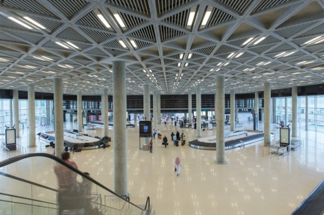 queen_alia_international_airport_by_foster_and_partners_04