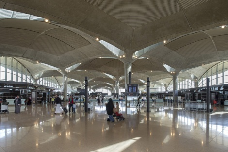 queen_alia_international_airport_by_foster_and_partners_05