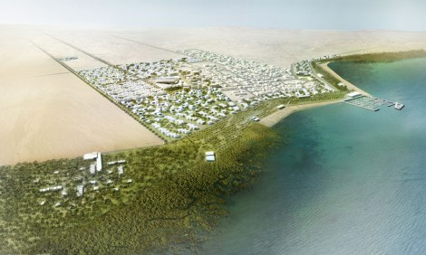 01_RRC-STUDIO_New-City-Development_Al-Dhakira-Qatar