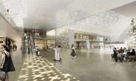 06_RRC-STUDIO_New-City-Development_Al-Dhakira-Qatar-600x360
