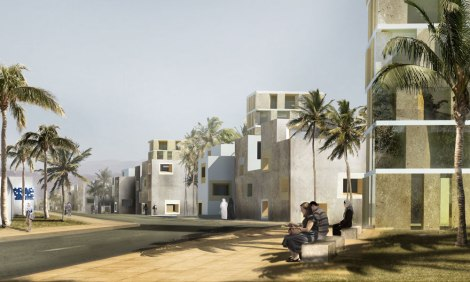 07_RRC-STUDIO_New-City-Development_Al-Dhakira-Qatar
