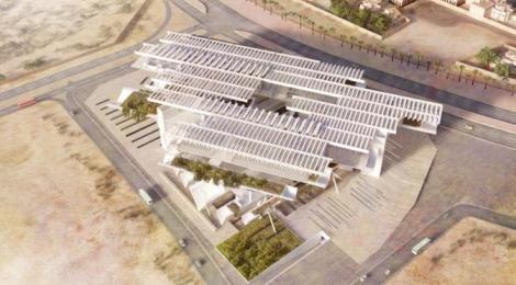 Qatar-Courthouse-by-AGI-Architects-00