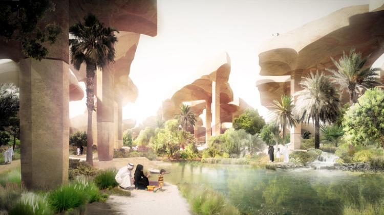 Al-Fayah-Park-Thomas-Heatherwick-Abu-Dhabi_dezeen_ss_784